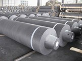 Graphite Electrodes (Refractory Engineers)