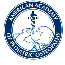 American Academy of Pediatric Osteopathy