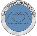 Children's Hope Center Logo