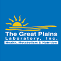 Great Plains Laboratory