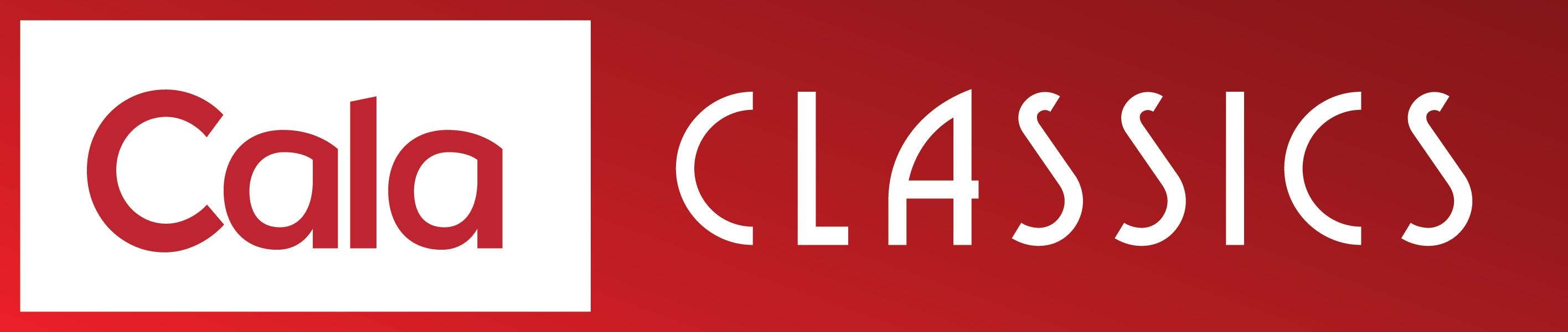 logo - Cala Classics
