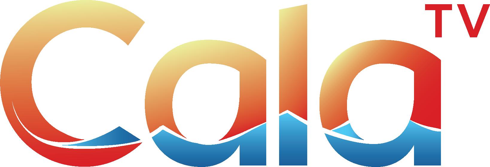 logo - CalaTV