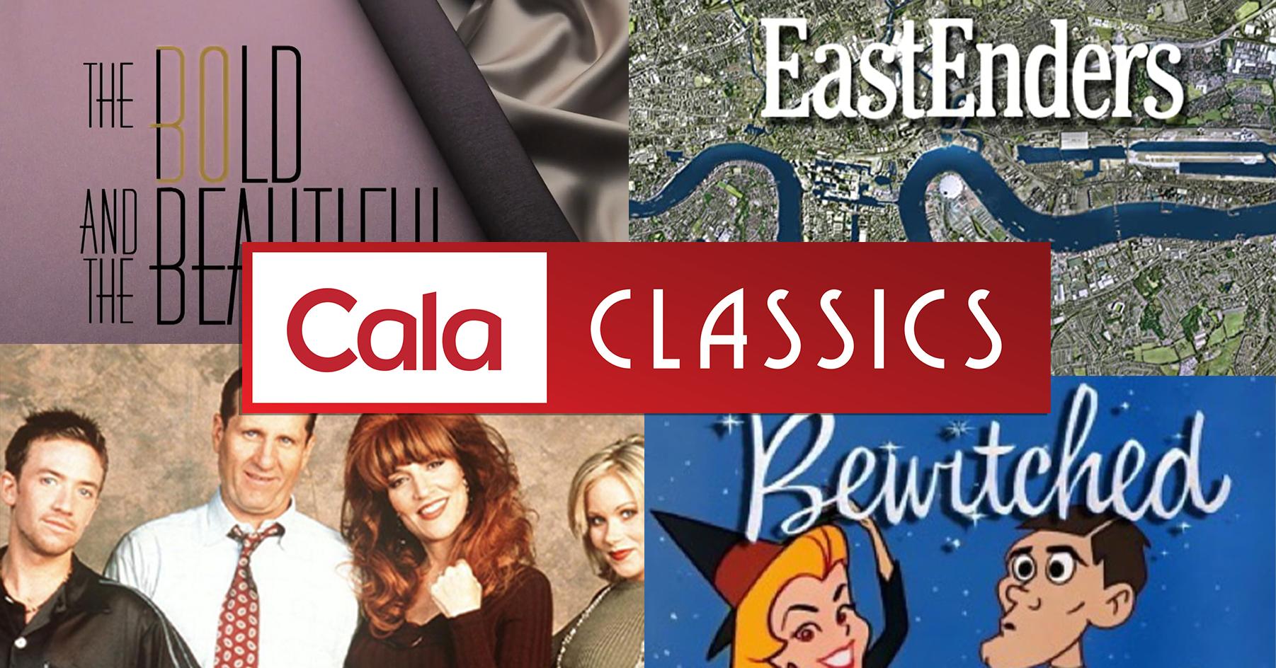 CalaClassics_Home
