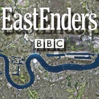 East Enders