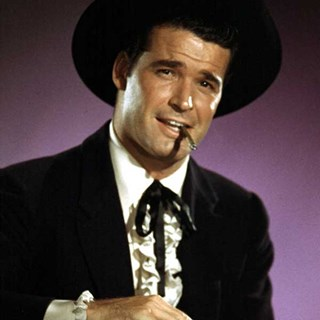 James Garner | Maverick (TV Show)