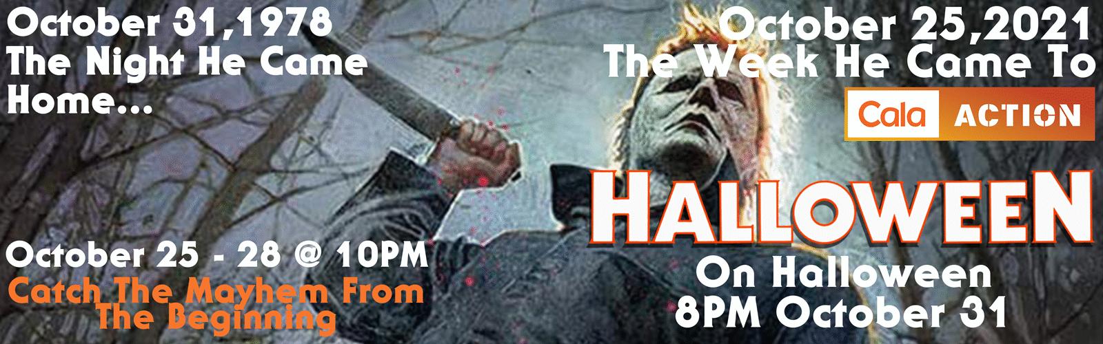 Halloween Marathon_Banner Image
