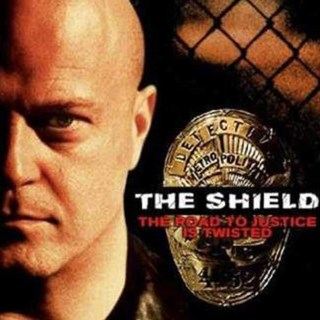 The Shield | Television Action Show