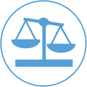 icon-civil-litigation.png