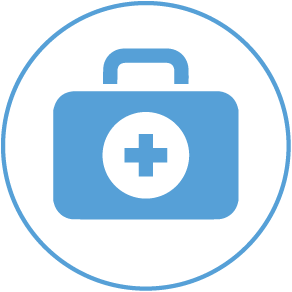icon-medical-practice.png