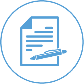 icon-contract-law.png