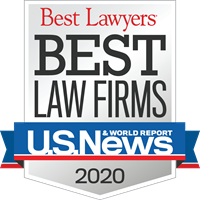 2020 best-law-firms-badge