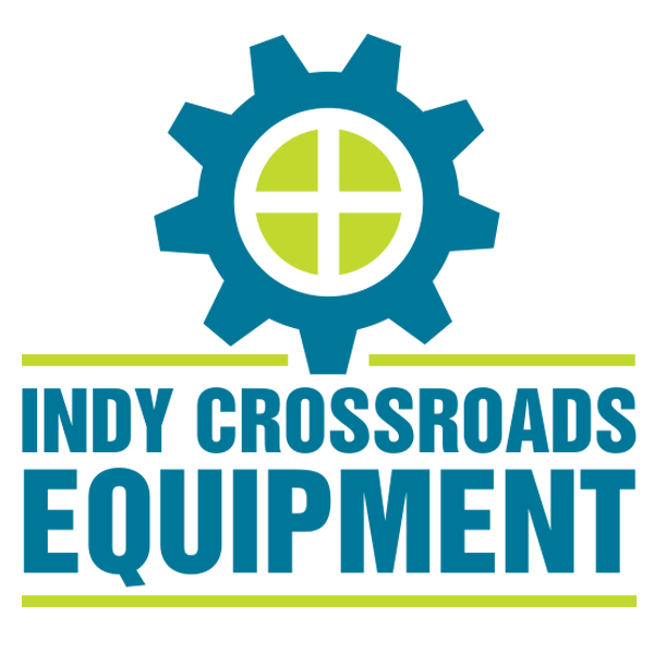Indy Crossroads Equipment