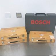 Bosch_Size4_1