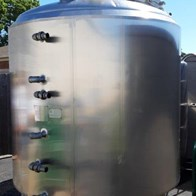 600_gallon_cherry_burrell_stainless_steel_jacketed_tank_1