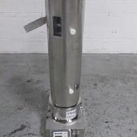 49060-02.JPG