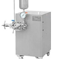 High-Speed-Laboratory-Homogenizer-GJB30-40--2.jpg