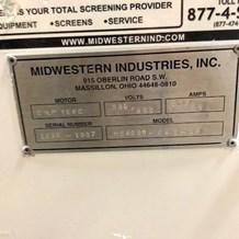 Midwestern _Industries_Gyra-Vib_5