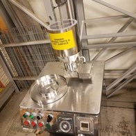 ELANCO Rotop-8 Liquid Capsule Filler 1