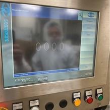 Pharma Works TF2X Blister Machine 14