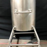 140_Gal_Stainless_Steel_ Kettle(1)