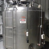 1500_stainless_steel_process_jacketd_tank_1.jpg