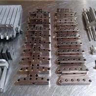 romaco_macofar_cd_40_size_0_capsule_change_parts_1