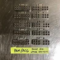 PAM-ACG_SIZE_00_UPPER_SEMENT
