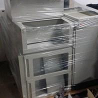 midmark_lab_medical_furniture_1.jpg