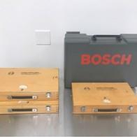 Bosch_Size3_1