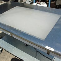 01 S.S. Inspection Table, 60 x 30.jpg