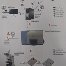 AES Chemunex Scan RDI 2_21