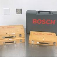 Bosch_Size4_01