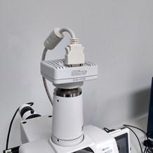 AES Chemunex Scan RDI 2_06