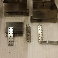 tes_zjt_1500_capsule_filler_parts_1.jpg