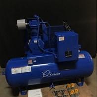 Quincy_Compressor__QRDS-3_1