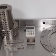 shionogi_qualicaps_f_80_size_1_capsule_change_parts_tooling_1