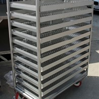 trolley with 38 x 20 perforated, trays.jpg