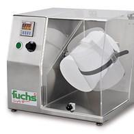 laboratory-blender-mixomat-mini-rotating