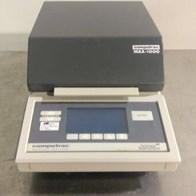 Computrac MAX 1000 Moisture Analyzer 3