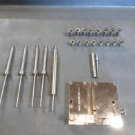 dott_bonapace_in_cap_capsule_filler_size_1_tooling_1