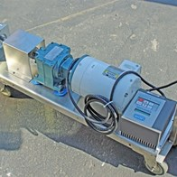 niagara_gear_pump_cleangear_pump_1.jpg