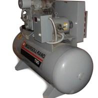 ingersoll_rand_air_compressor_model_5245e10_1.jpg - Copy 1