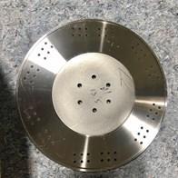 BOSCH GKF 1500 Size 1 Dosing Disk_1