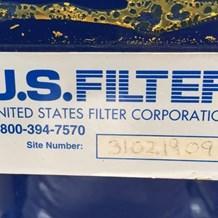 us_filter_ro_system_1200_gal_6.JPG