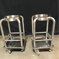 Stainless_Steel_Cylinder_Carts_1