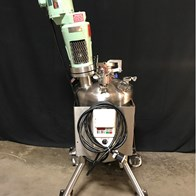 precision_stainless_50_liter_mixing_vessel_1