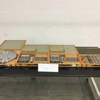 bosch_gkf_1500_capsule_filler_size_2_capsule_change_parts_tooling_1