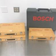 Bosch_Size3_01