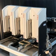 microplate_stacker