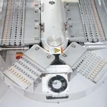 elanco_s_15_quali_caps_automatic_capsule_bander_6.jpg